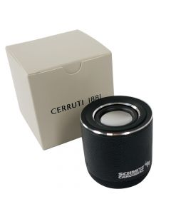Lautsprecher Cerruti 1881