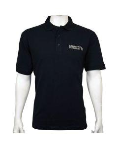 Poloshirt Modell 20